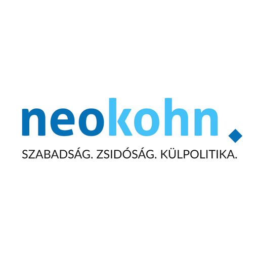 Neokohn